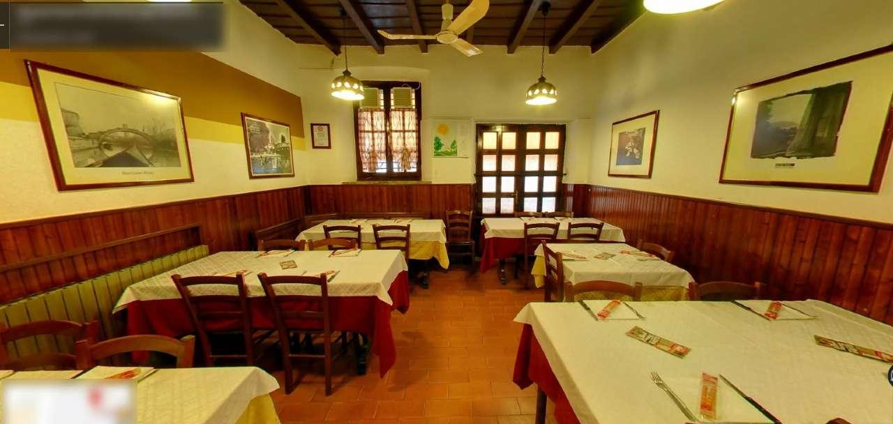 Negozio / Locale in vendita a Cassano d'Adda, 9999 locali, prezzo € 245.000 | Cambio Casa.it