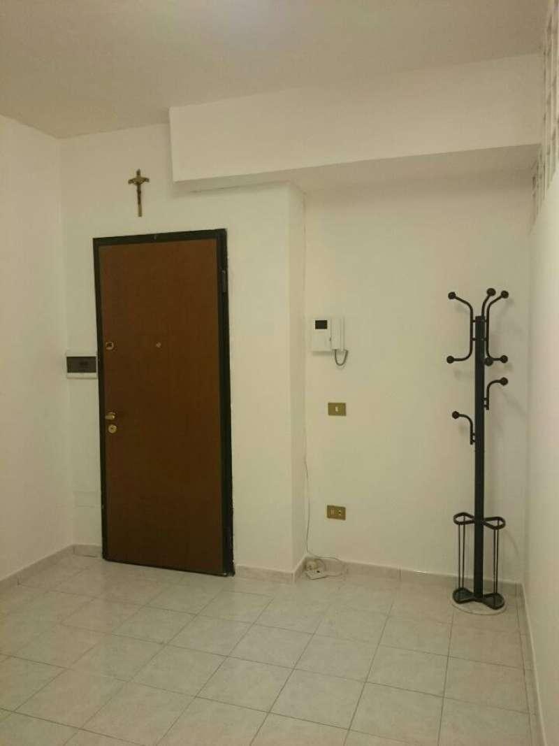 Ufficio / Studio in Vendita a Cologno Monzese