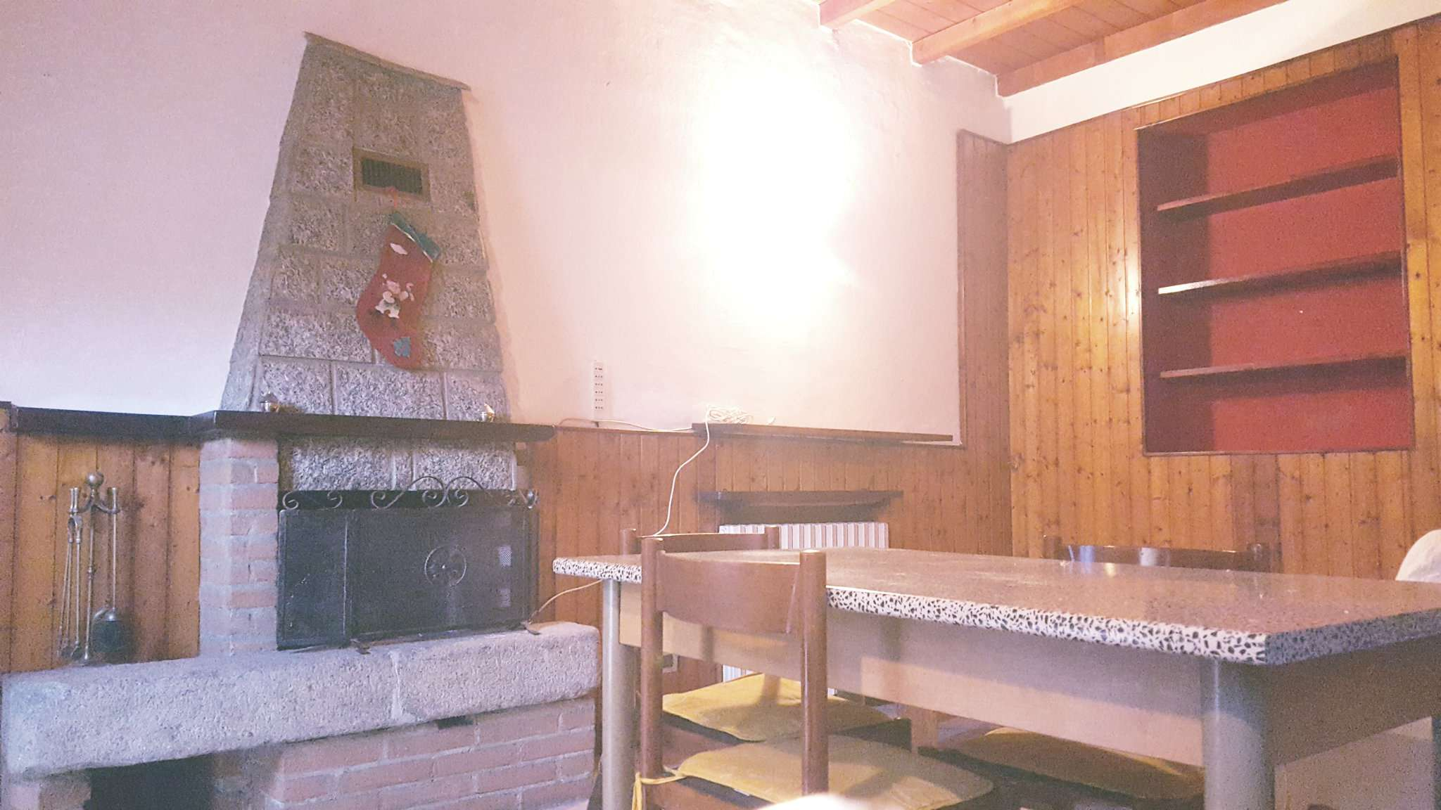 Appartamento in affitto a Bellinzago Lombardo, 2 locali, prezzo € 500   CambioCasa.it