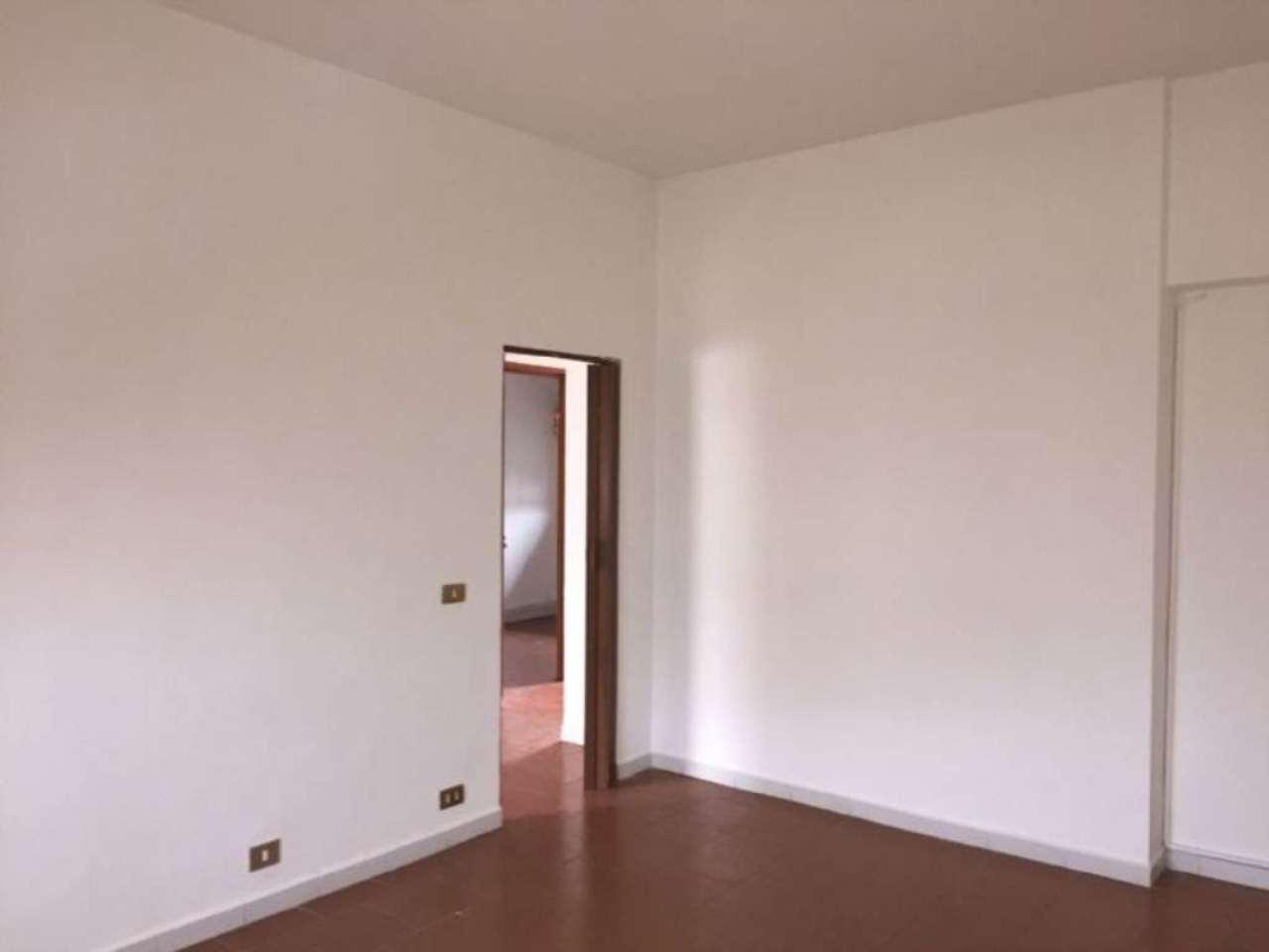 Appartamento in affitto a Truccazzano, 2 locali, prezzo € 450 | CambioCasa.it