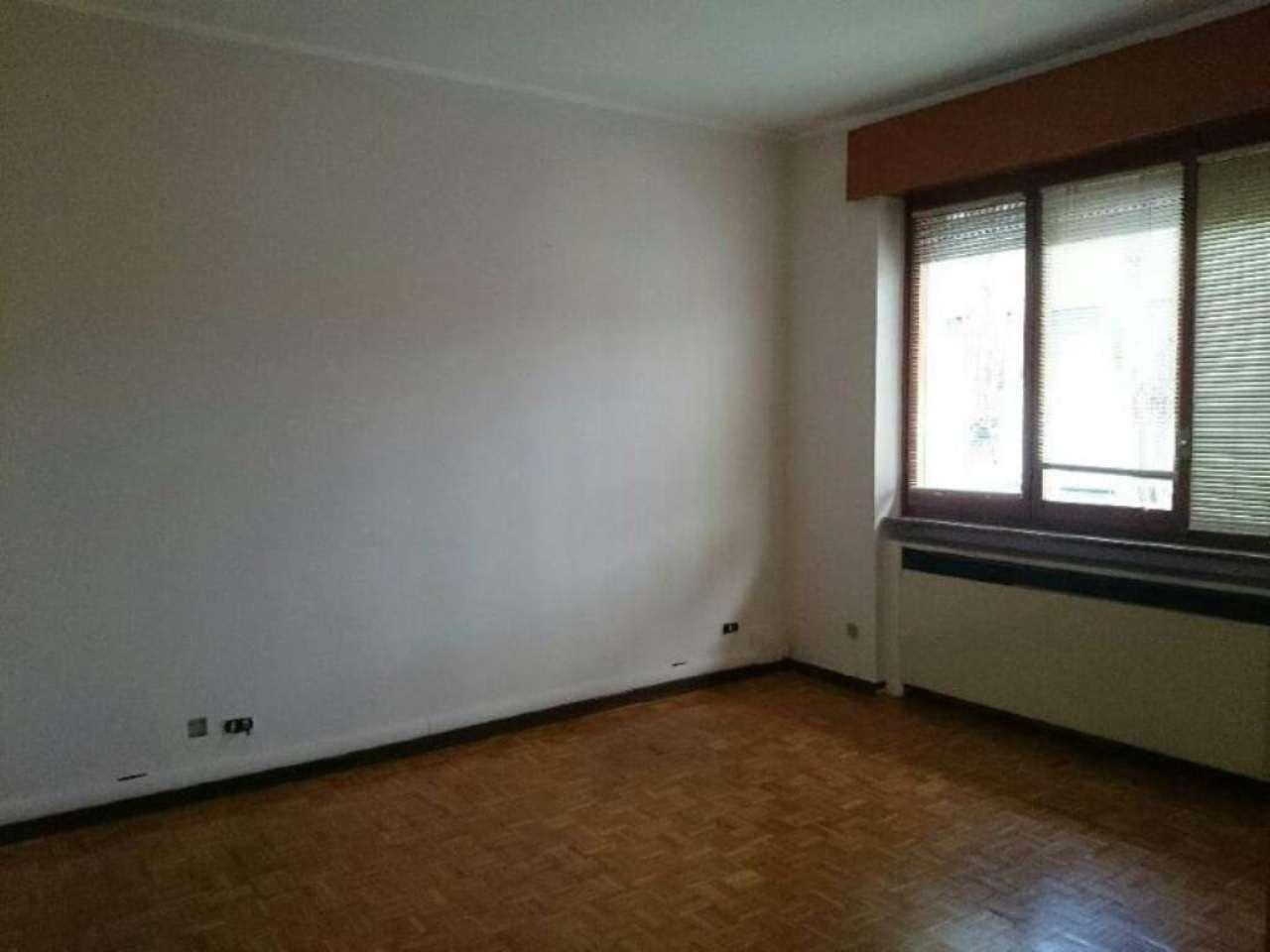 Ufficio / Studio in affitto a Cernusco sul Naviglio, 9999 locali, prezzo € 750   Cambio Casa.it