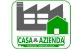 CASA & AZIENDA