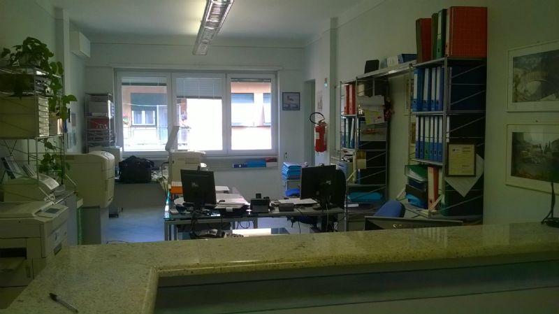 Appartamento in vendita a Chiavari, 6 locali, prezzo € 390.000 | Cambio Casa.it