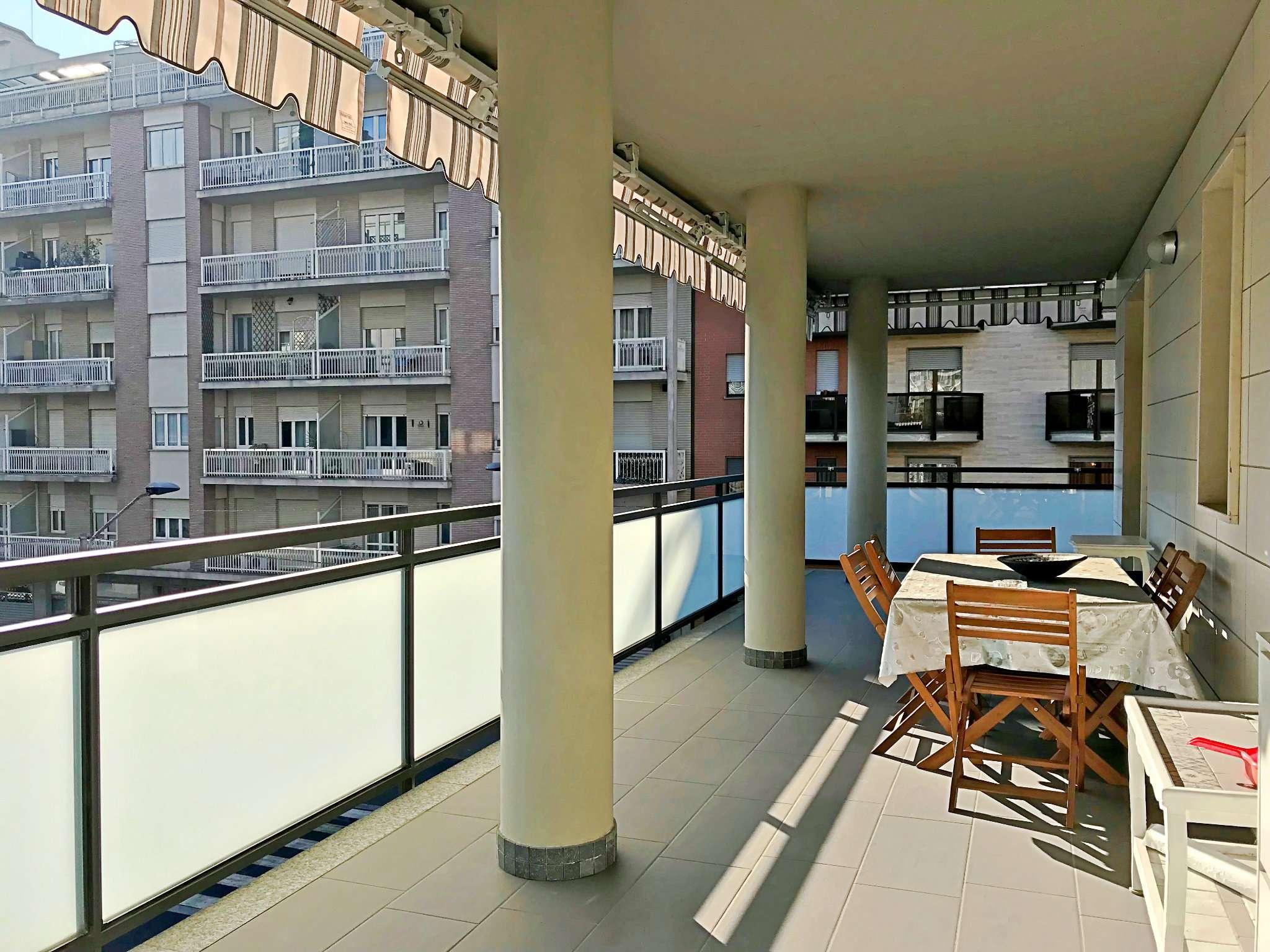 Annunci immobiliari di appartamenti nuovi a torino pag 6 - Agenzie immobiliari a torino ...