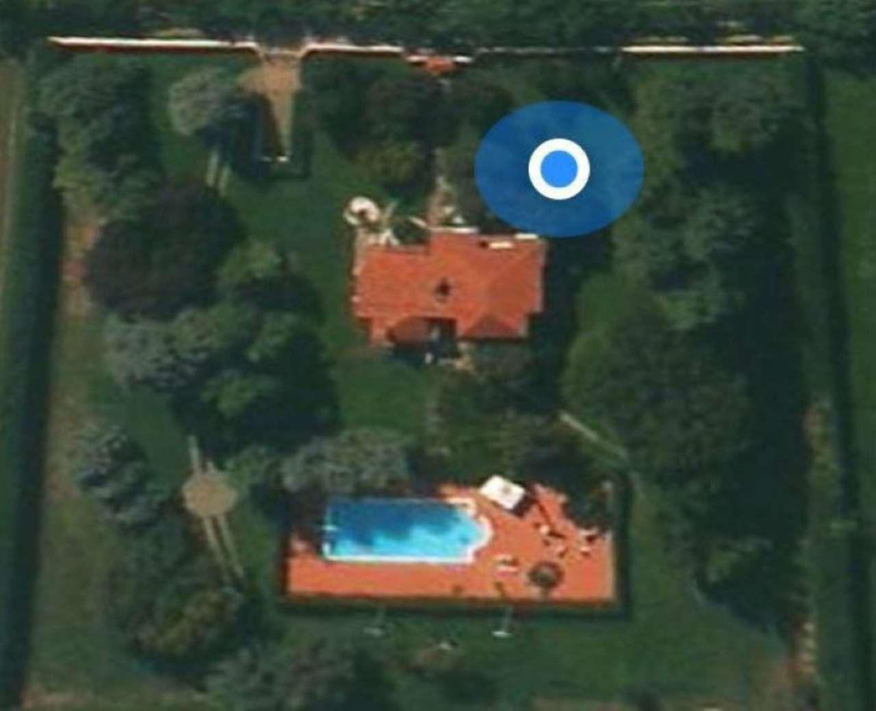 Villa in vendita a Treviglio, 20 locali, Trattative riservate   Cambio Casa.it