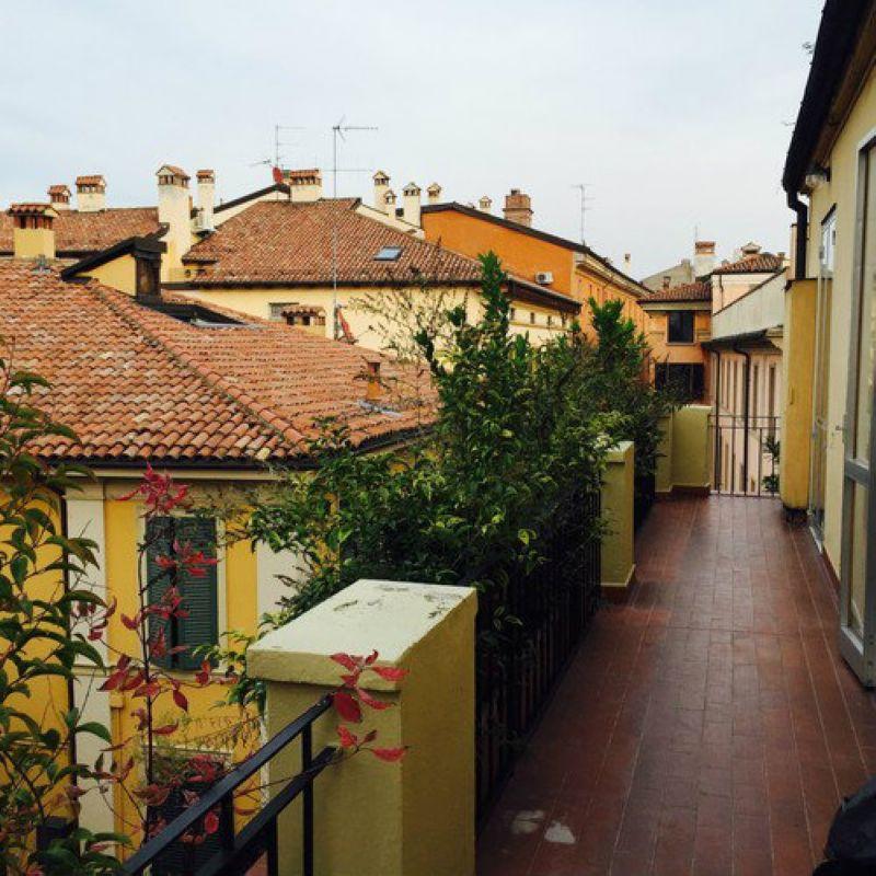 bologna affitto quart: centro storico team-immobiliare