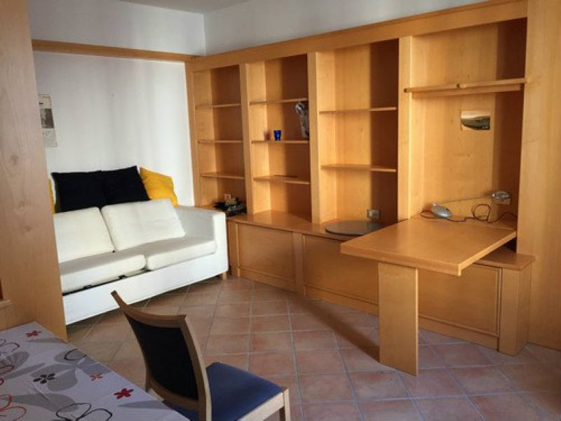 Appartamento in affitto a Bologna, 2 locali, zona Zona: 10 . Colli, San Mamolo, San Luca, Castiglione, Ravone, prezzo € 850   CambioCasa.it