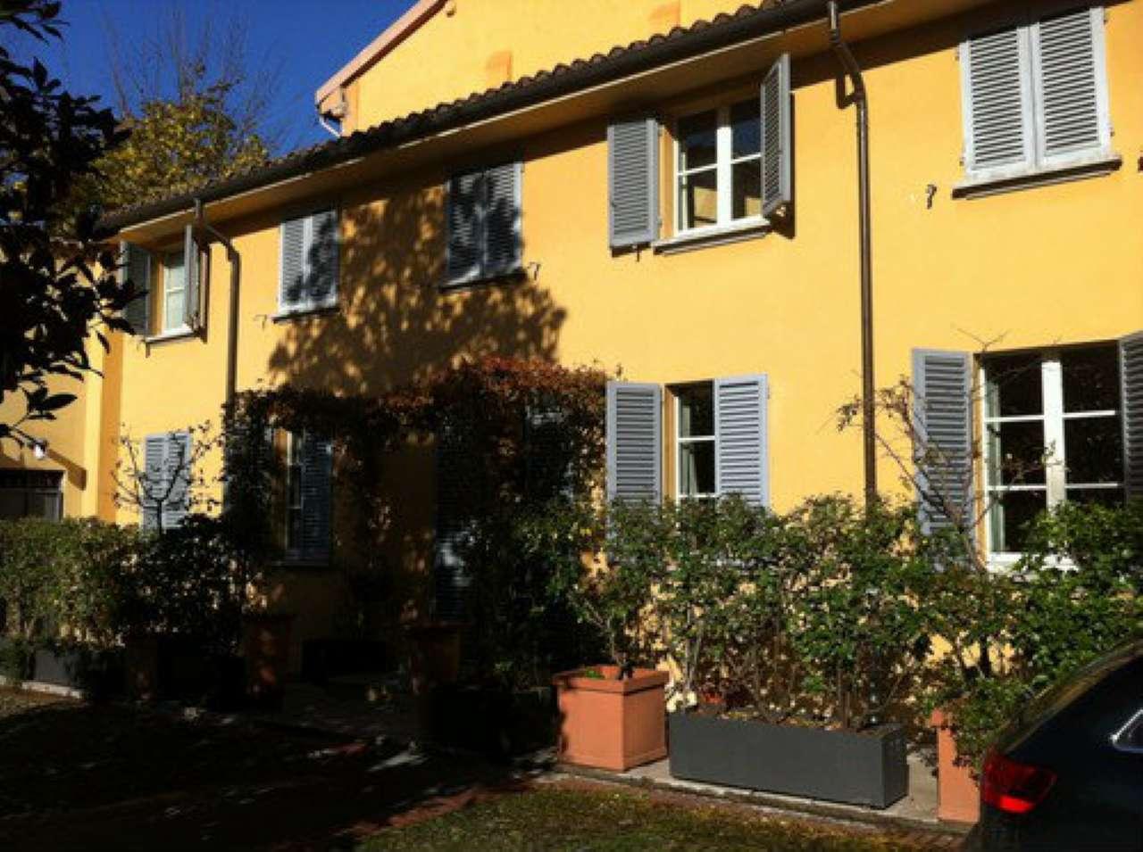 Soluzione Indipendente in vendita a Bologna, 6 locali, zona Zona: 1 . Centro Storico, prezzo € 1.400.000 | CambioCasa.it