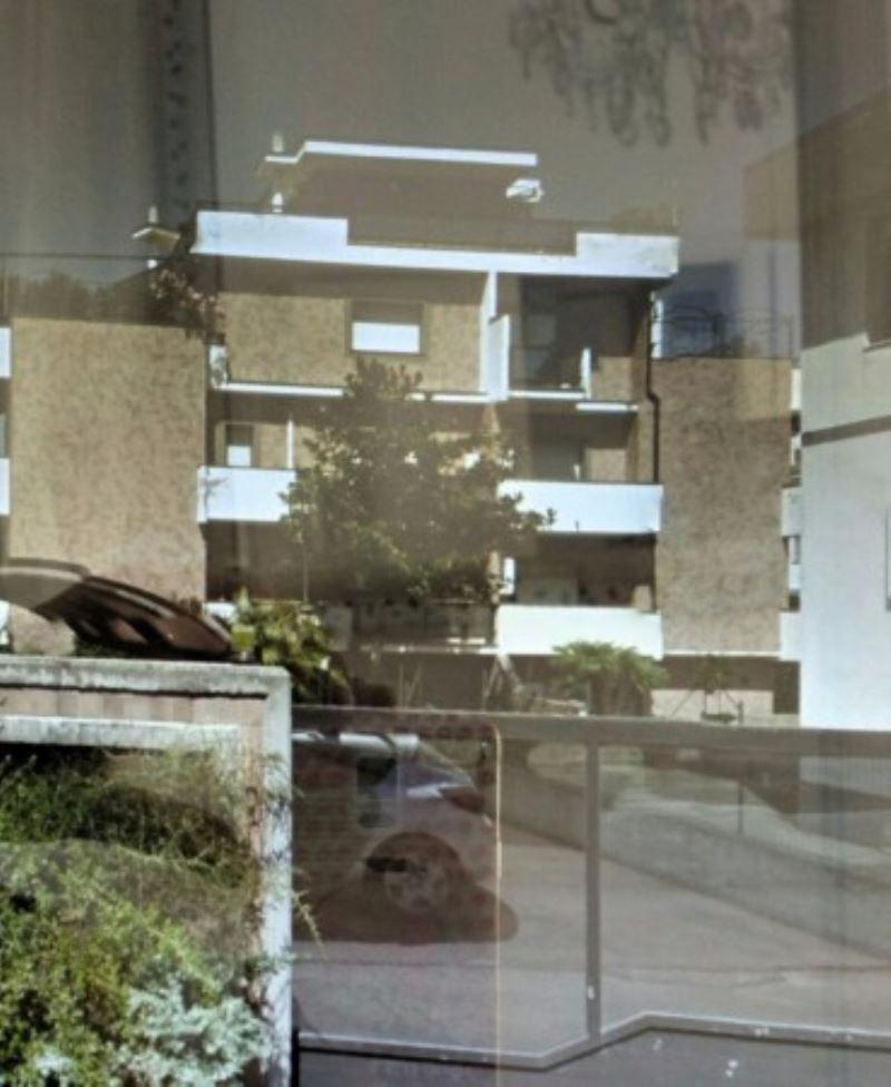Attico / Mansarda in vendita a Nettuno, 5 locali, prezzo € 420.000 | Cambio Casa.it