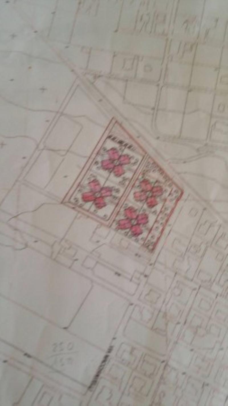Terreno Edificabile Residenziale in vendita a Anzio, 9999 locali, Trattative riservate   Cambio Casa.it