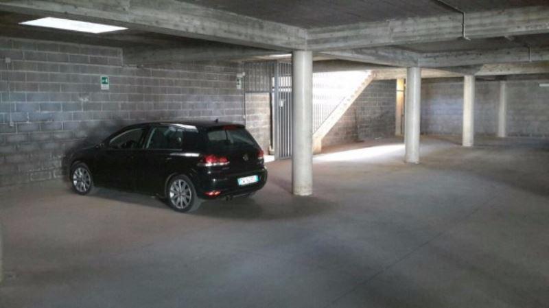 Box / Garage in vendita a Nettuno, 6 locali, prezzo € 23.000 | Cambio Casa.it