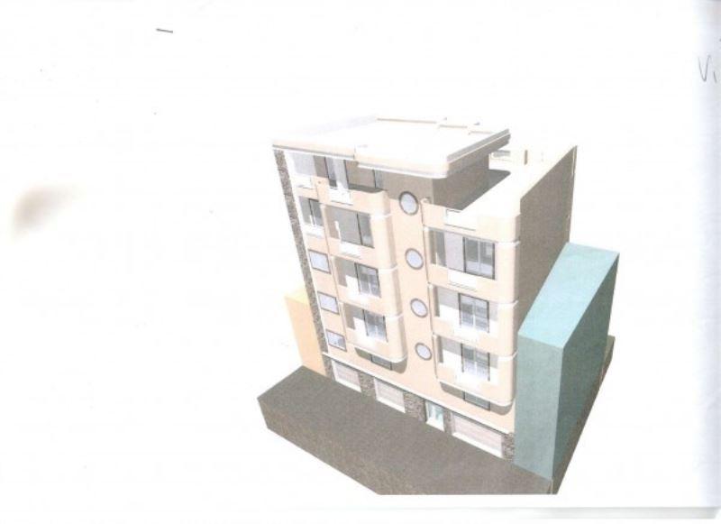 Attico / Mansarda in vendita a Nettuno, 2 locali, prezzo € 110.000 | Cambio Casa.it