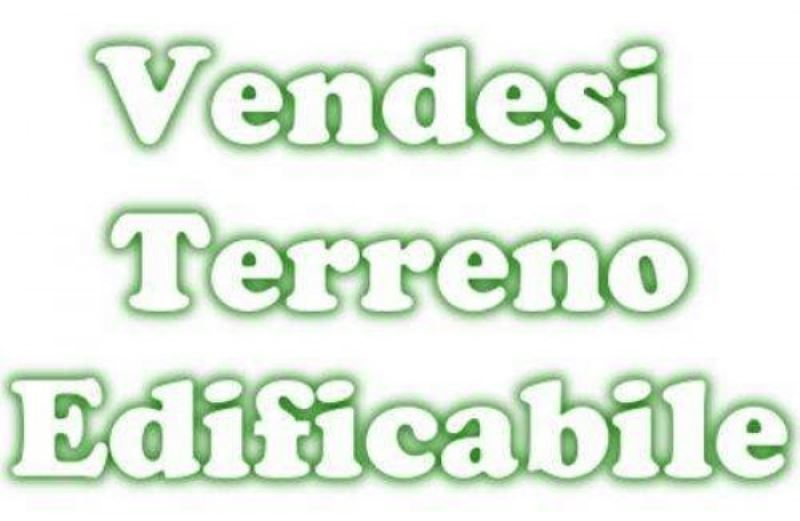 Terreno Edificabile Residenziale in vendita a Anzio, 9999 locali, prezzo € 118.000   Cambio Casa.it