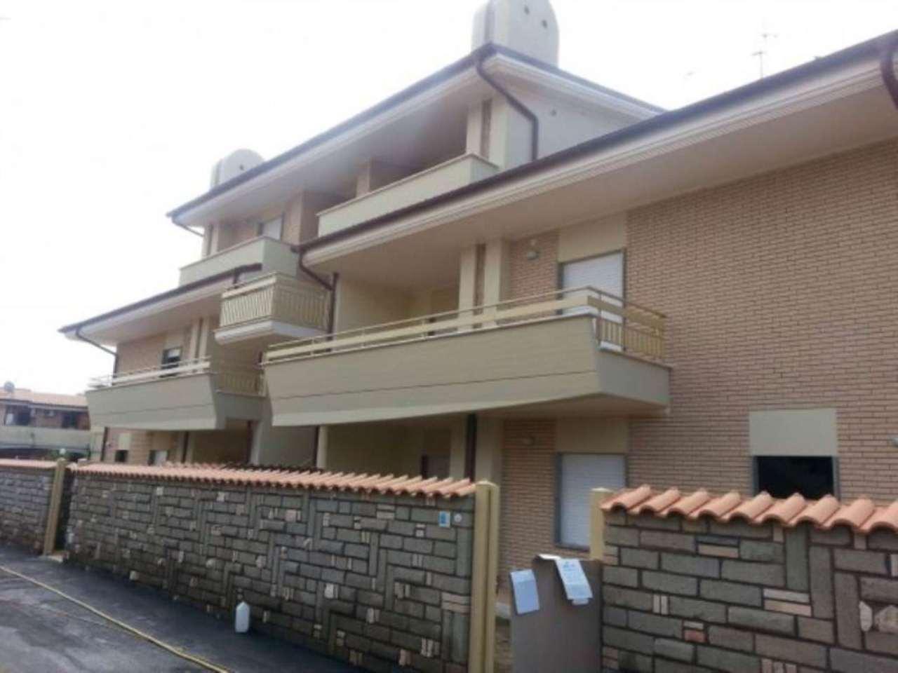 Attico / Mansarda in vendita a Anzio, 6 locali, prezzo € 280.000 | Cambio Casa.it