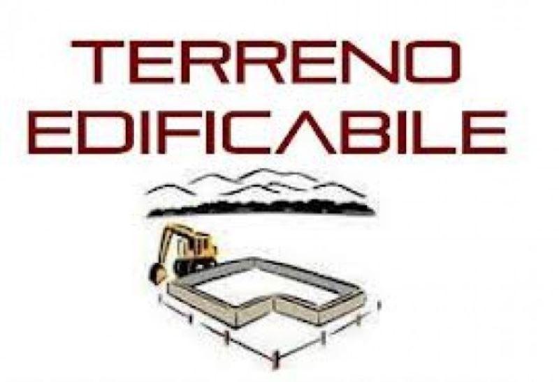 Terreno Edificabile Residenziale in vendita a Nettuno, 9999 locali, prezzo € 150.000   Cambio Casa.it