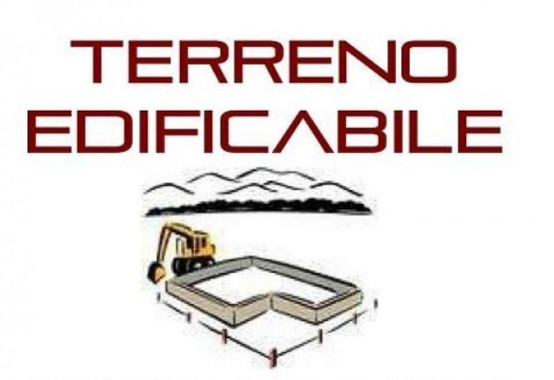 Terreno Edificabile Residenziale in vendita a Nettuno, 9999 locali, prezzo € 120.000   Cambio Casa.it