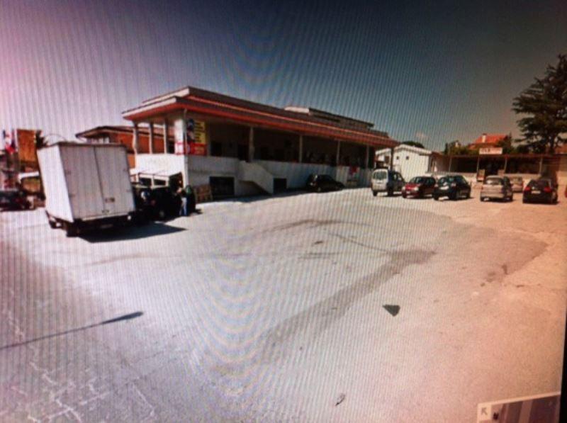 Negozio / Locale in vendita a Nettuno, 9999 locali, prezzo € 1.200.000 | Cambio Casa.it