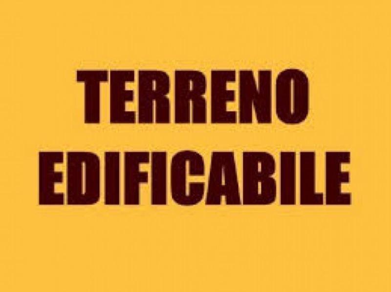 Terreno Edificabile Residenziale in vendita a Nettuno, 9999 locali, prezzo € 120.000 | Cambio Casa.it