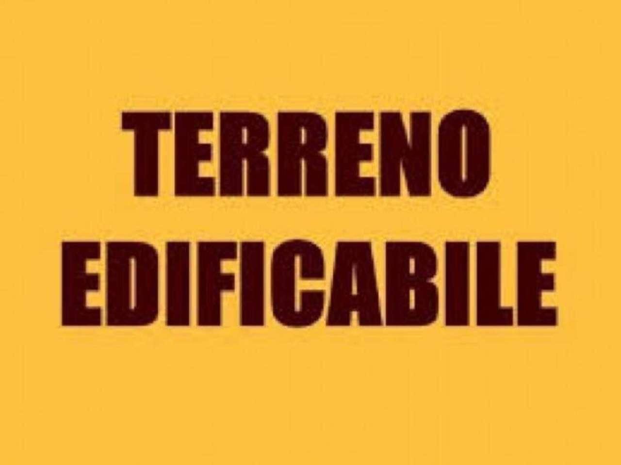 Terreno Edificabile Residenziale in vendita a Nettuno, 9999 locali, prezzo € 90.000 | Cambio Casa.it