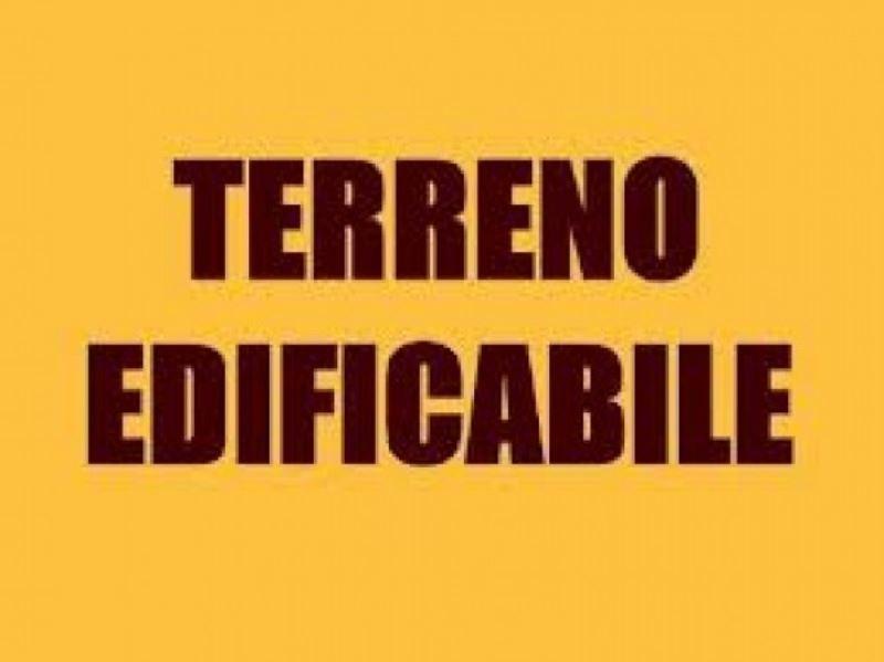 Terreno Edificabile Residenziale in vendita a Anzio, 9999 locali, prezzo € 140.000   Cambio Casa.it