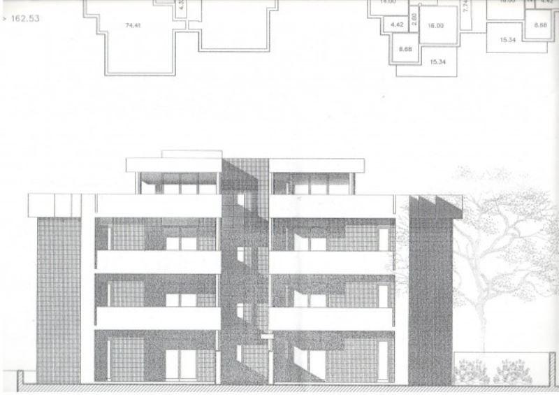 Terreno Edificabile Residenziale in vendita a Nettuno, 9999 locali, prezzo € 336.000 | Cambio Casa.it