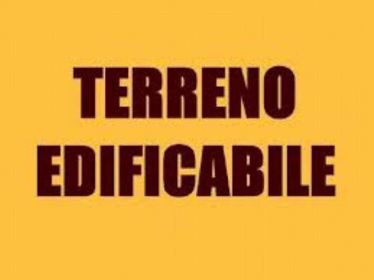 Terreno Edificabile Residenziale in vendita a Anzio, 9999 locali, prezzo € 125.000   Cambio Casa.it