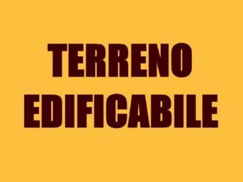 Terreno Edificabile Residenziale in vendita a Nettuno, 9999 locali, prezzo € 90.000   Cambio Casa.it