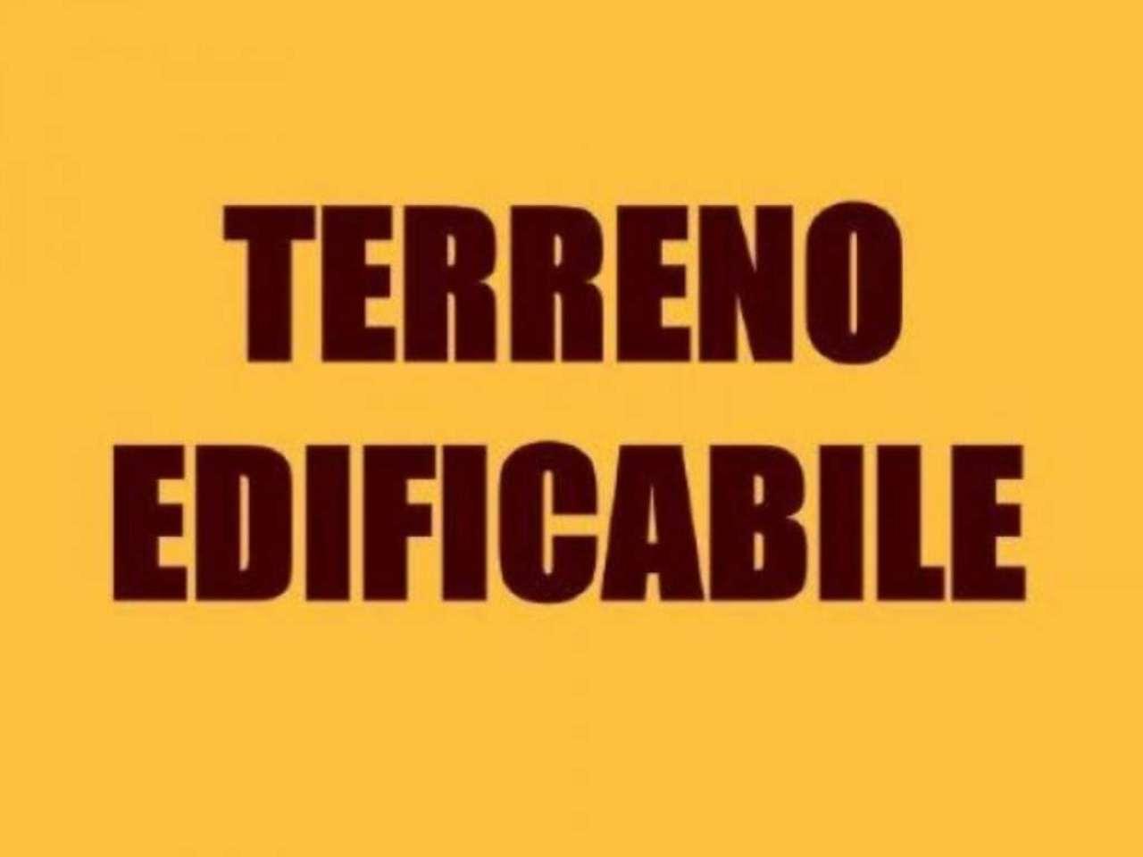 Terreno Edificabile Residenziale in vendita a Nettuno, 9999 locali, prezzo € 35.000 | Cambio Casa.it