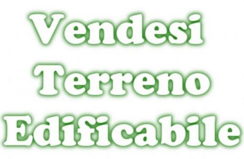 Terreno Edificabile Residenziale in vendita a Nettuno, 9999 locali, prezzo € 140.000 | Cambio Casa.it
