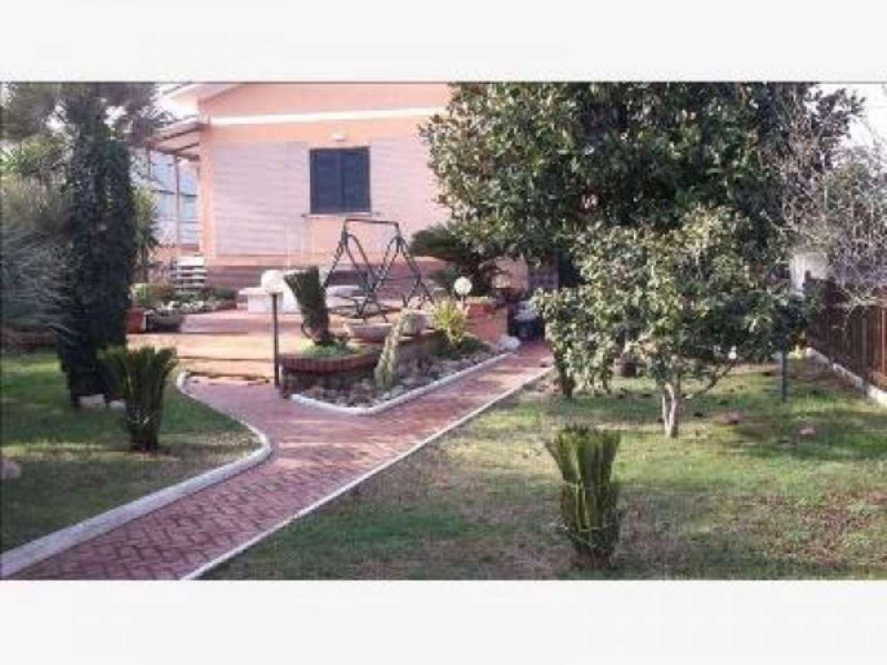 Villa in vendita a Nettuno, 9999 locali, prezzo € 310.000 | Cambio Casa.it