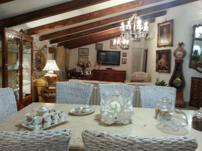 Soluzione Indipendente in vendita a Nettuno, 9999 locali, prezzo € 465.000 | Cambio Casa.it