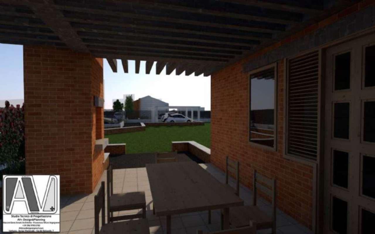 Terreno Edificabile Residenziale in vendita a Nettuno, 9999 locali, prezzo € 170.000 | Cambio Casa.it