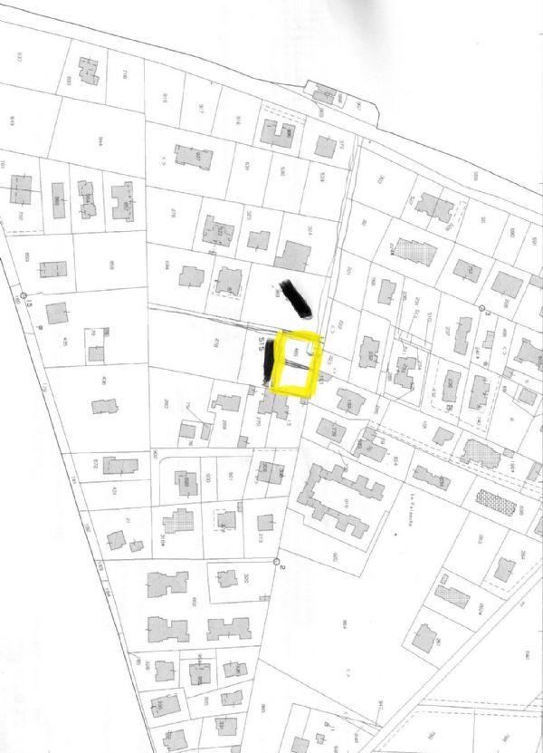 Terreno Edificabile Residenziale in vendita a Anzio, 9999 locali, prezzo € 100.000   Cambio Casa.it
