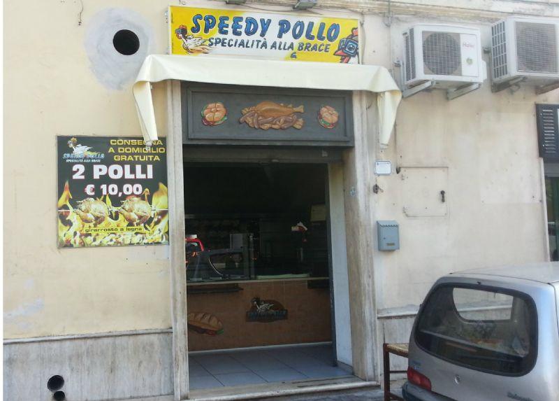 Attività / Licenza in vendita a Nettuno, 2 locali, prezzo € 55.000 | Cambio Casa.it