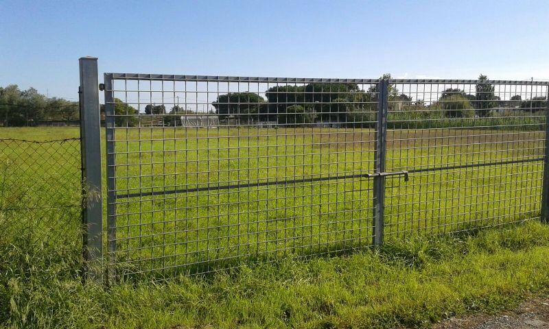 Terreno Agricolo in Vendita a Nettuno