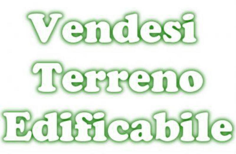 Terreno Edificabile Residenziale in vendita a Nettuno, 9999 locali, prezzo € 60.000   Cambio Casa.it