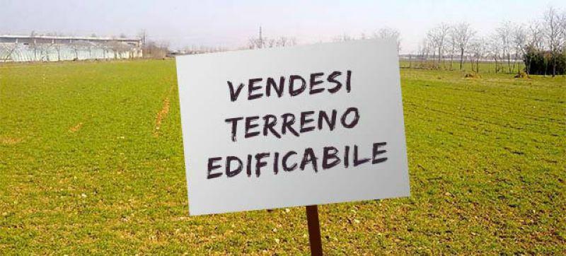 Terreno Edificabile Residenziale in vendita a Anzio, 9999 locali, prezzo € 10   Cambio Casa.it