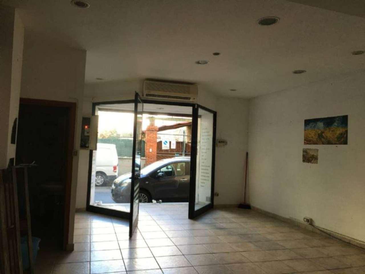 Negozio / Locale in vendita a Nettuno, 9999 locali, prezzo € 85.000 | Cambio Casa.it