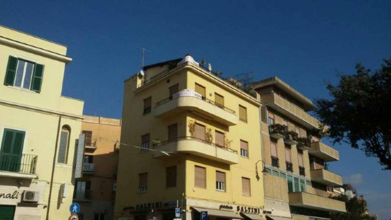 Attico / Mansarda in vendita a Nettuno, 4 locali, prezzo € 270.000 | Cambio Casa.it