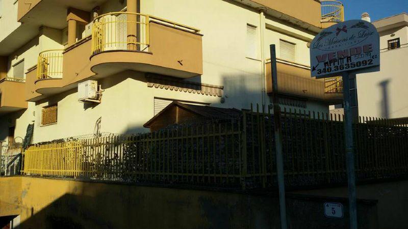 Magazzino in vendita a Nettuno, 9999 locali, prezzo € 1.000 | Cambio Casa.it