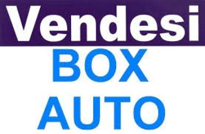 Box / Garage in vendita a Nettuno, 9999 locali, prezzo € 30.000 | Cambio Casa.it