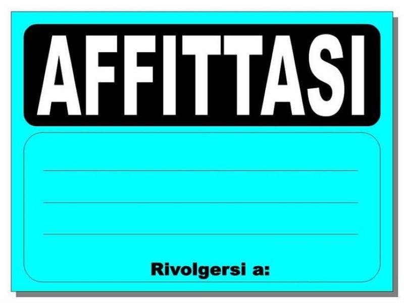 Ufficio / Studio in affitto a Nettuno, 9999 locali, prezzo € 900 | Cambio Casa.it