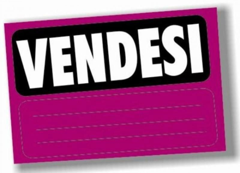 Negozio / Locale in vendita a Nettuno, 9999 locali, prezzo € 80.000 | Cambio Casa.it