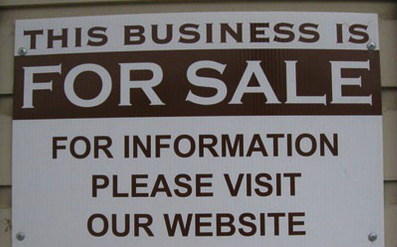 Attività / Licenza in vendita a Aprilia, 9999 locali, Trattative riservate | Cambio Casa.it