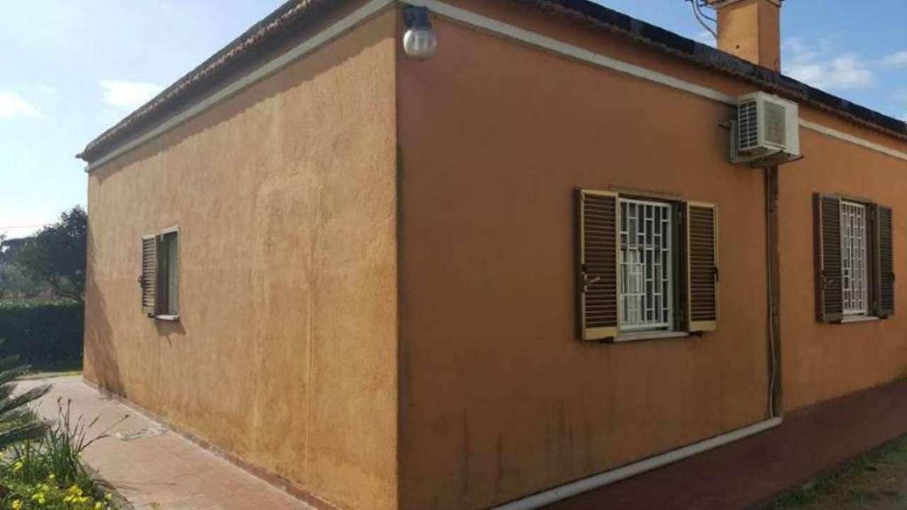 Soluzione Indipendente in vendita a Nettuno, 9999 locali, prezzo € 200.000 | Cambio Casa.it