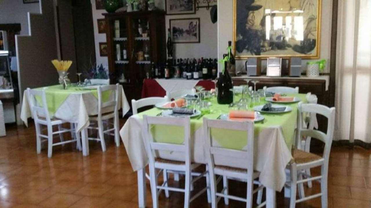 Negozio / Locale in vendita a Nettuno, 9999 locali, prezzo € 550.000 | Cambio Casa.it