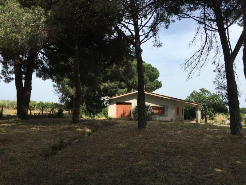 Terreno Edificabile Residenziale in vendita a Nettuno, 9999 locali, prezzo € 165.000 | Cambio Casa.it