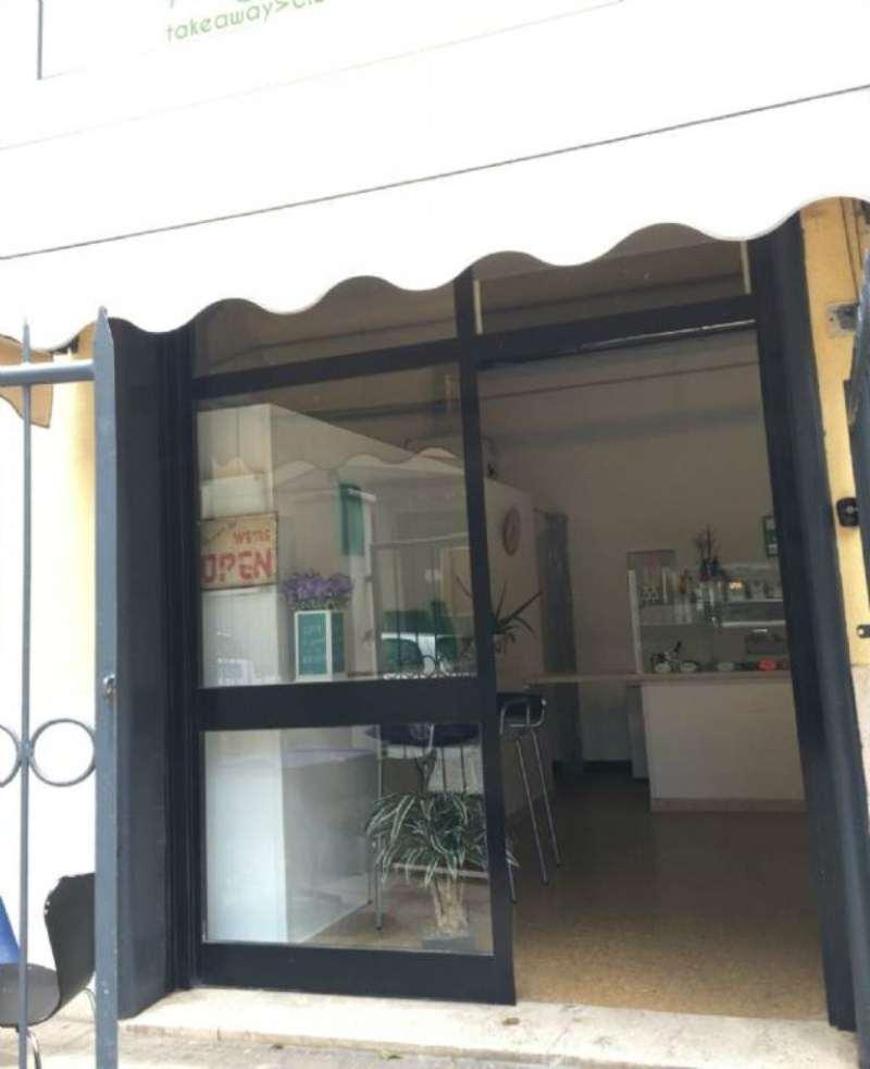 Attività / Licenza in Affitto a Nettuno