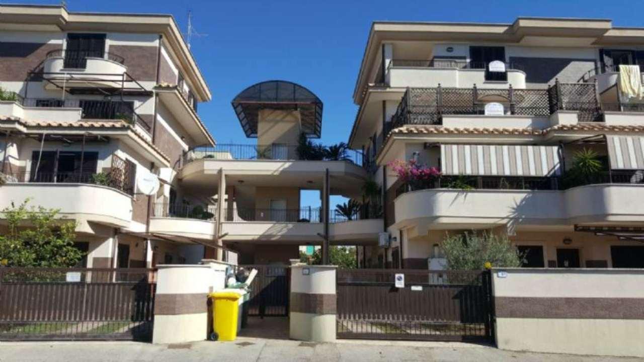 Attico / Mansarda in vendita a Nettuno, 5 locali, Trattative riservate | Cambio Casa.it