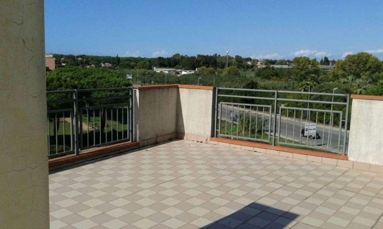 Attico / Mansarda in vendita a Nettuno, 4 locali, prezzo € 200.000 | Cambio Casa.it
